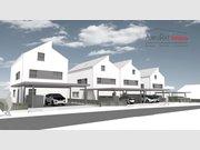 Maison à vendre 4 Chambres à Boulaide - Réf. 6604427