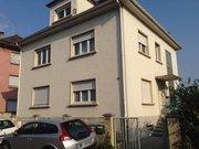 Appartement à louer F2 à Saint-Louis - Réf. 6542987