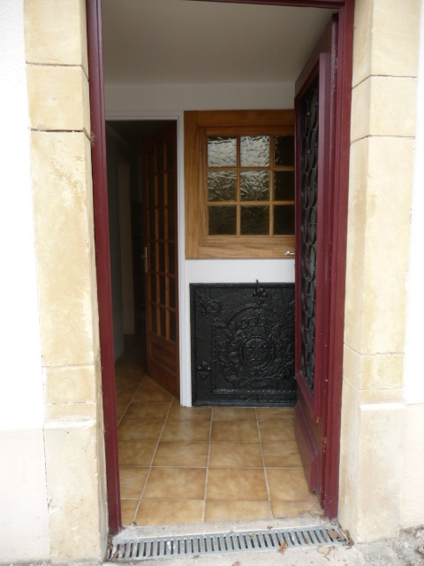 Maison à louer F5 à Noveant-sur-moselle