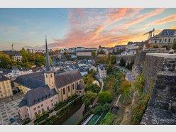 Wohnung zum Kauf 2 Zimmer in Luxembourg-Centre ville - Ref. 7341963