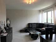 Appartement à vendre F4 à Jarville-la-Malgrange - Réf. 6424459