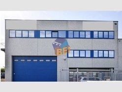 Entrepôt à louer à Soleuvre - Réf. 6817675