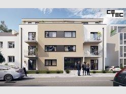 Appartement à vendre 2 Chambres à Kayl - Réf. 4917131