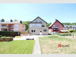 Appartement à vendre 2 Chambres à Steinsel - Réf. 6432651