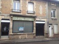 Maison à vendre F7 à Dun-sur-Meuse - Réf. 4536203