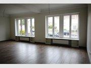 Reihenhaus zur Miete 5 Zimmer in Luxembourg (LU) - Ref. 5584779