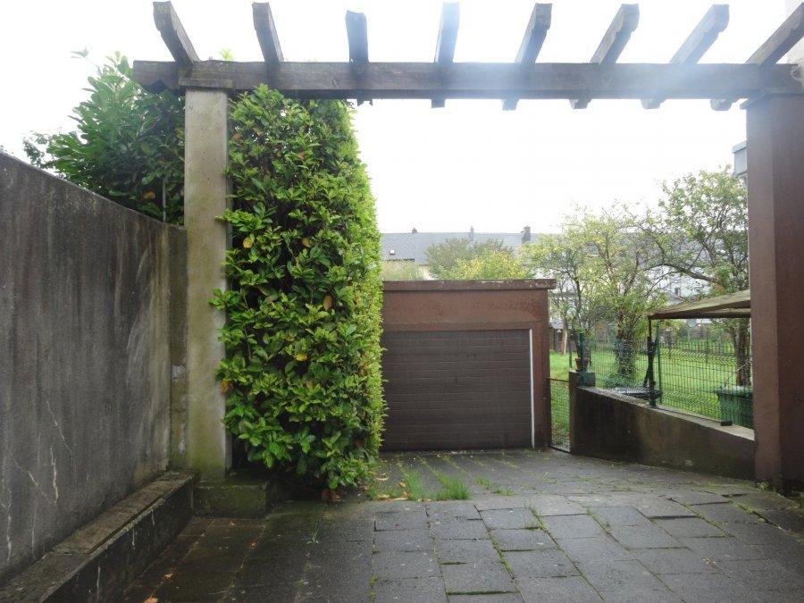 acheter maison jumelée 5 chambres 186 m² pétange photo 1