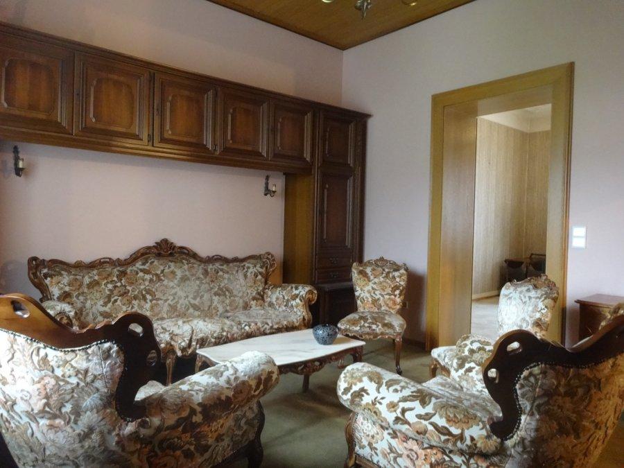 acheter maison jumelée 5 chambres 186 m² pétange photo 2