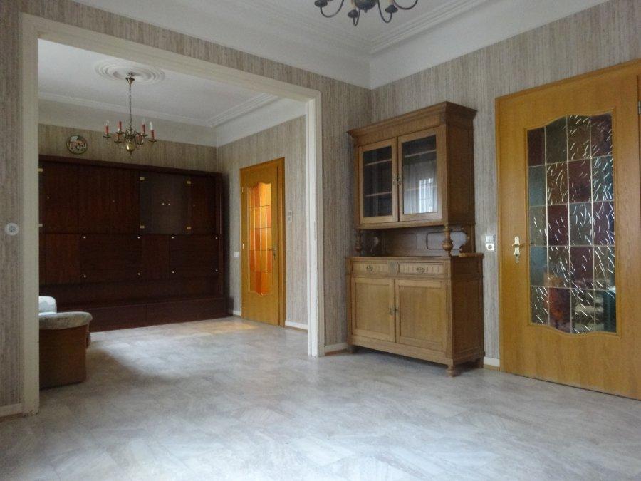 acheter maison jumelée 5 chambres 186 m² pétange photo 3