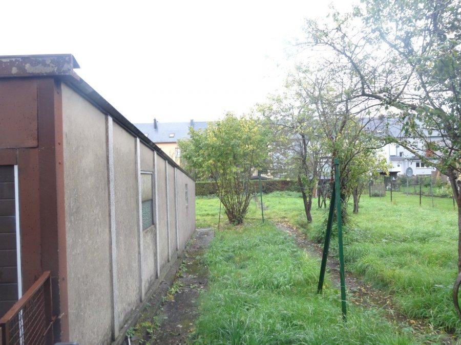 acheter maison jumelée 5 chambres 186 m² pétange photo 4