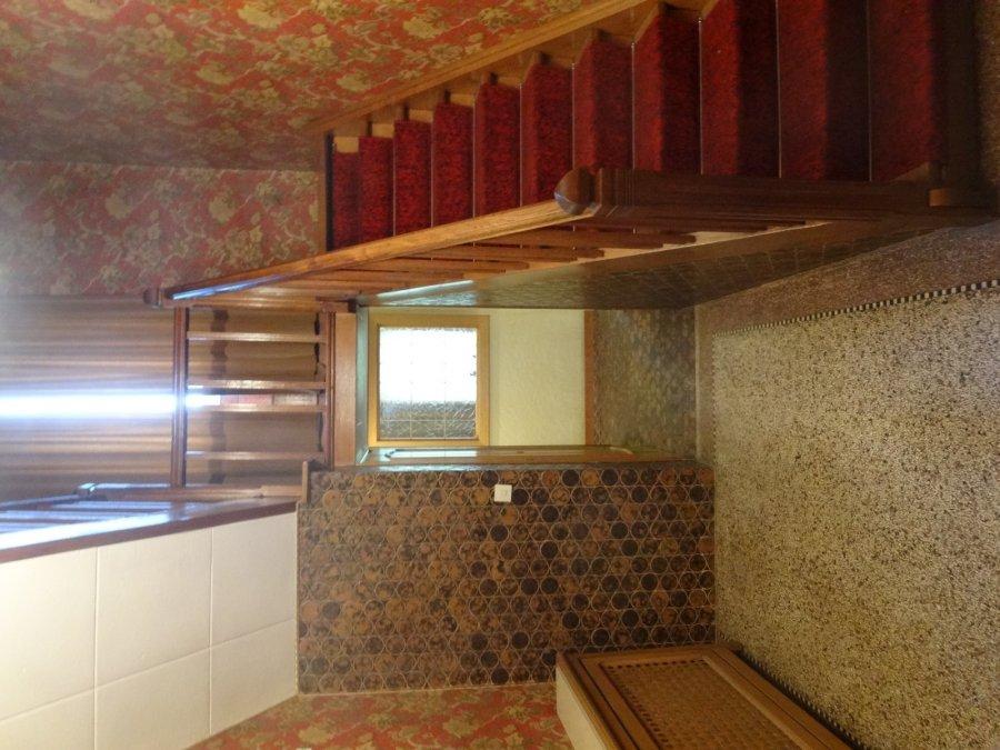 acheter maison jumelée 5 chambres 186 m² pétange photo 5