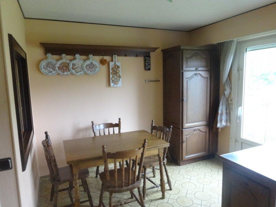 acheter maison jumelée 5 chambres 186 m² pétange photo 7