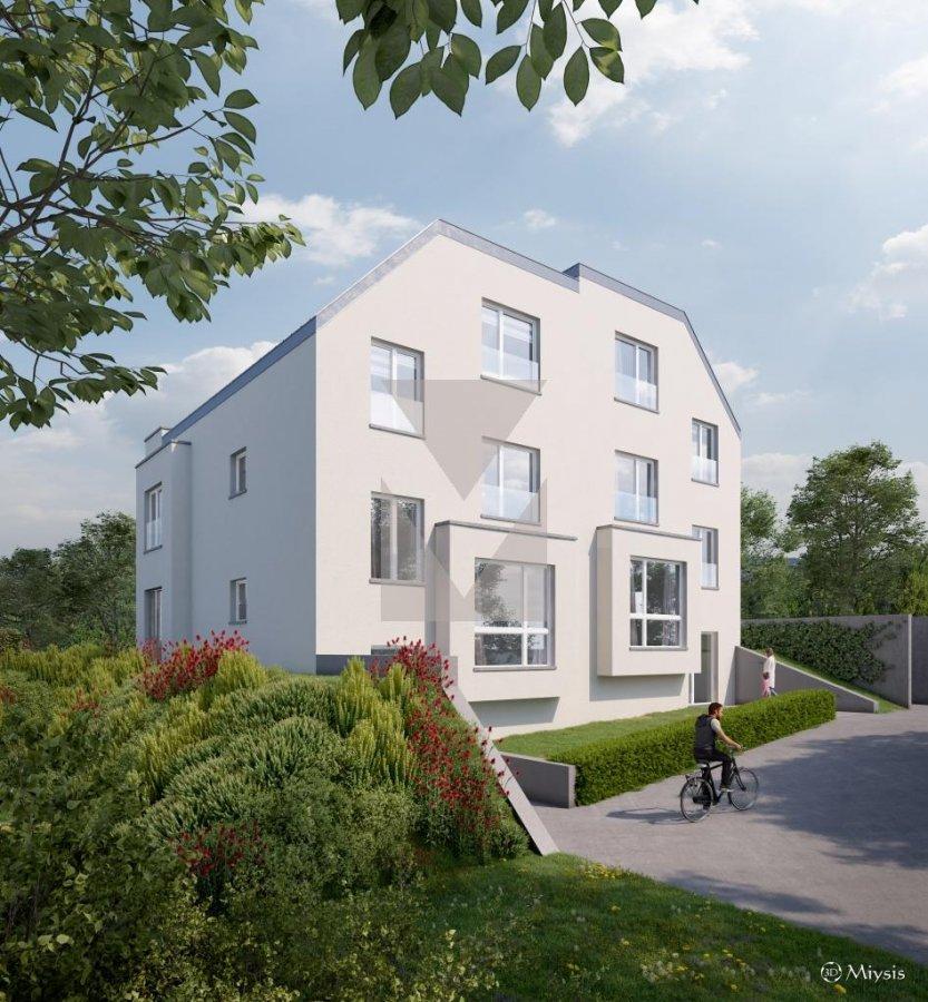 acheter maison individuelle 4 chambres 239.05 m² bridel photo 1
