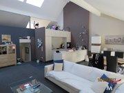 Appartement à louer 1 Chambre à Grevenmacher - Réf. 5158795