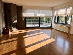 Apartment for sale 3 bedrooms in Bridel - Ref. 6604683