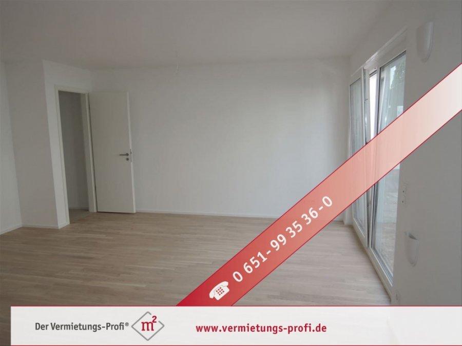 louer appartement 2 pièces 67.35 m² trier photo 1