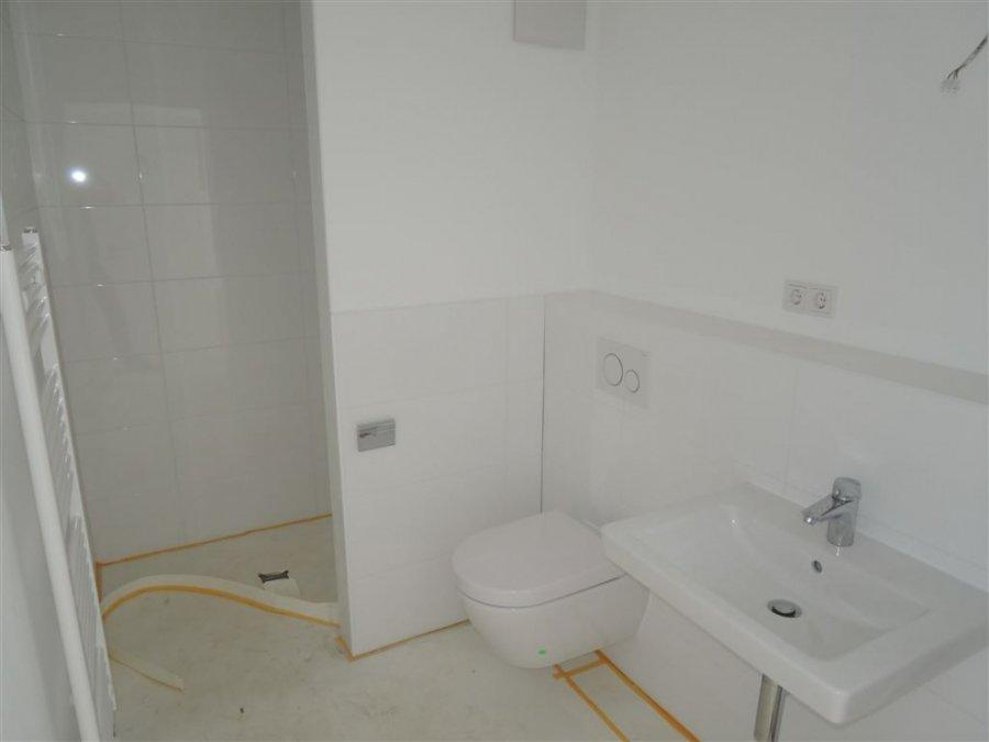 louer appartement 2 pièces 67.35 m² trier photo 6