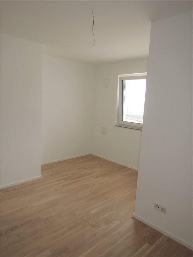 louer appartement 2 pièces 67.35 m² trier photo 4