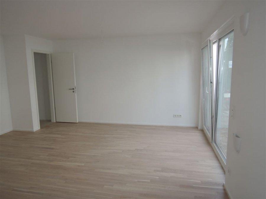 louer appartement 2 pièces 67.35 m² trier photo 7