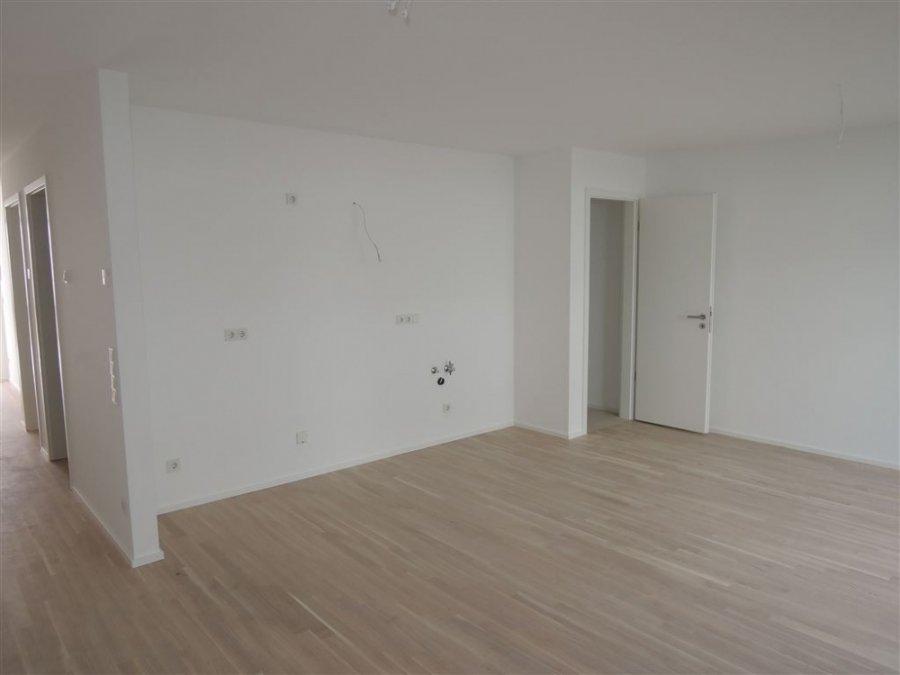 louer appartement 2 pièces 67.35 m² trier photo 5