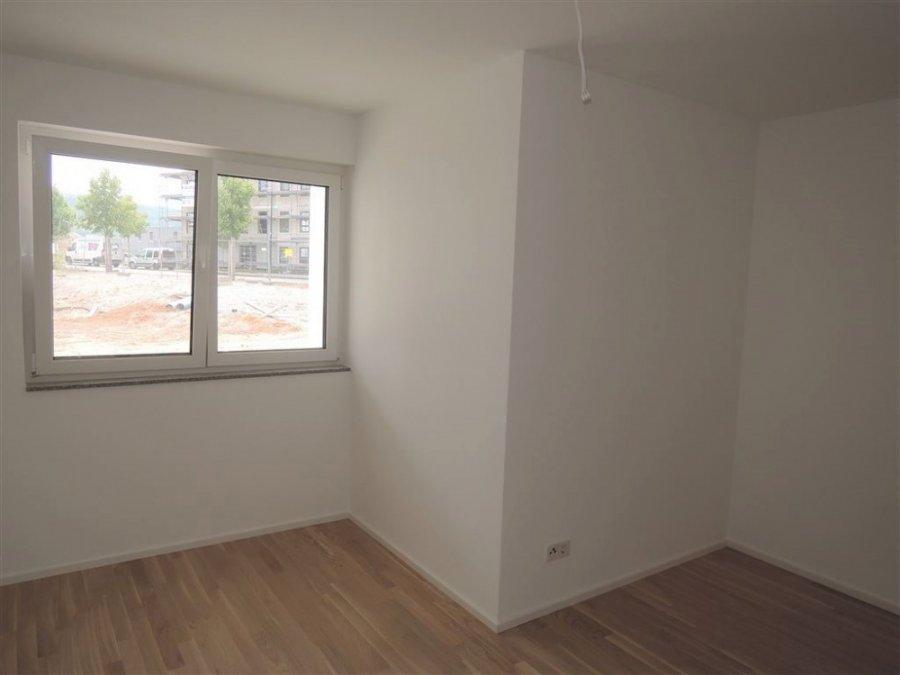 louer appartement 2 pièces 67.35 m² trier photo 3