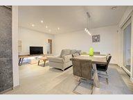 Apartment for rent 2 bedrooms in Mondorf-Les-Bains - Ref. 6616971