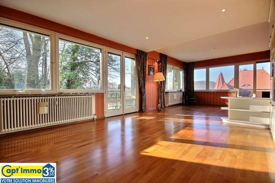 acheter appartement 7 pièces 190 m² metz photo 2