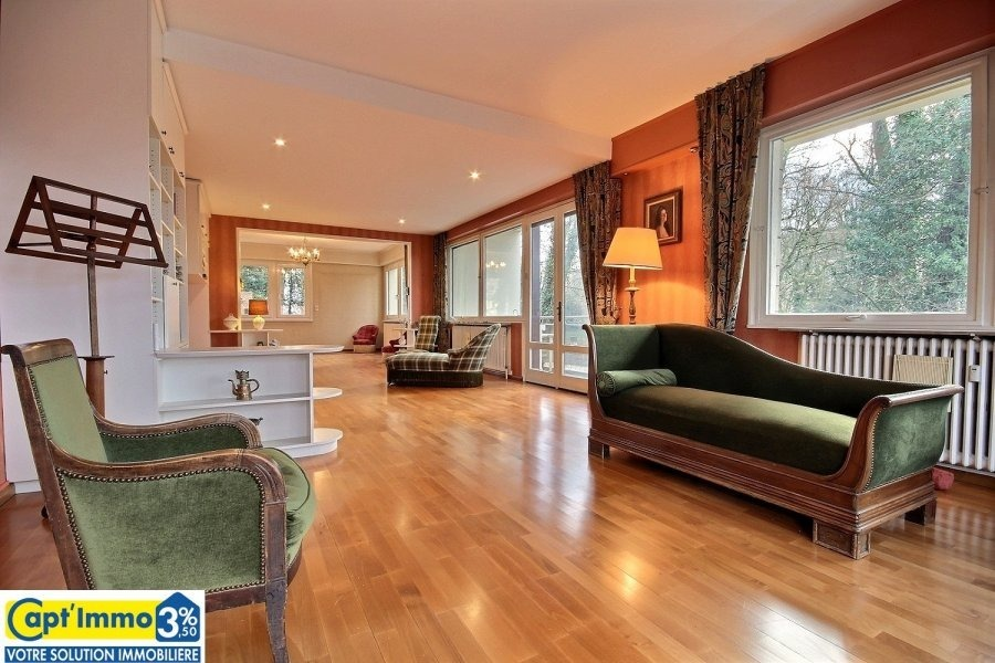 acheter appartement 7 pièces 190 m² metz photo 3