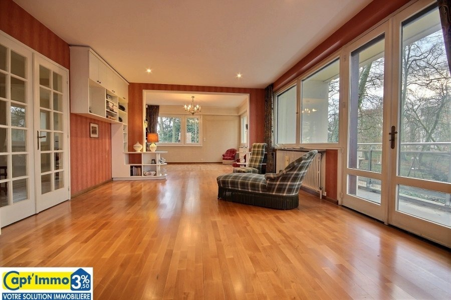 acheter appartement 7 pièces 190 m² metz photo 5
