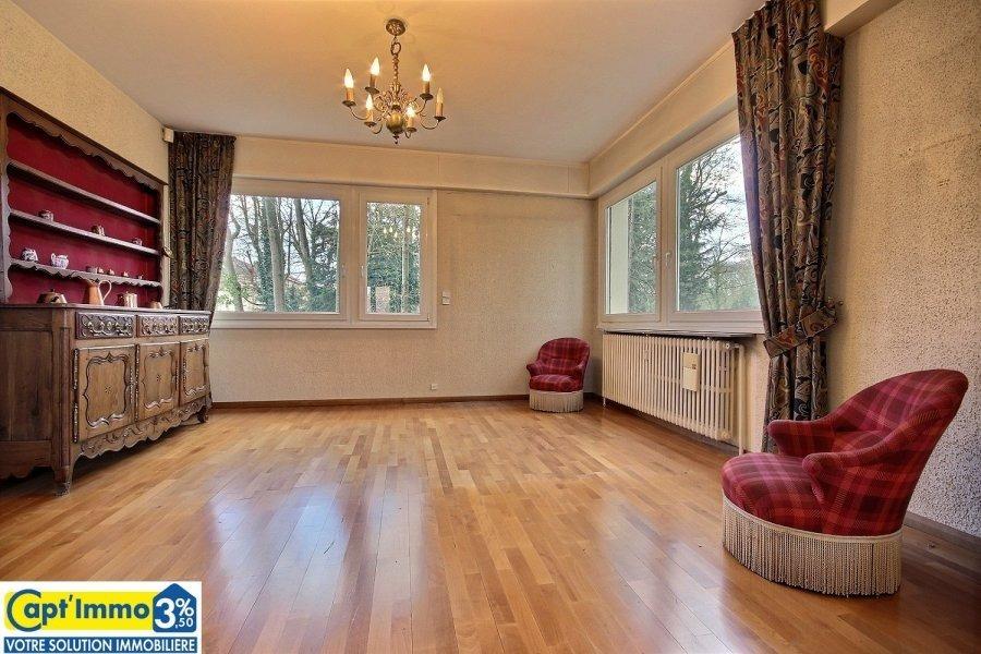 acheter appartement 7 pièces 190 m² metz photo 7