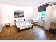Schlafzimmer zur Miete 10 Zimmer in Luxembourg-Centre ville - Ref. 6879115