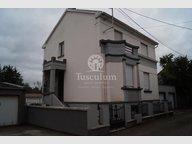 Maison à louer F5 à Yutz - Réf. 6555787