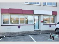 Entrepôt à louer à Woippy - Réf. 5777547