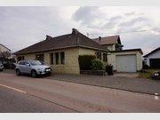 Haus zum Kauf 4 Zimmer in Mettlach - Ref. 5056651