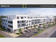 Appartement à vendre 3 Chambres à Alzingen - Réf. 5519499