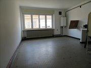Appartement à vendre 3 Chambres à Moyeuvre-Grande - Réf. 6506635