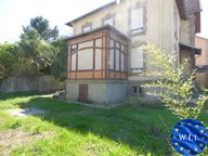 Maison à vendre F9 à Blâmont - Réf. 6326411
