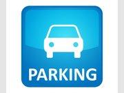 Garage - Parking à louer à Mondercange - Réf. 6457483