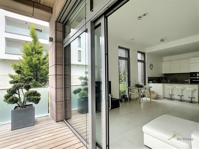 Apartment for sale 3 bedrooms in Luxembourg-Merl - Ref. 6850699