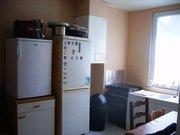 Appartement à vendre F2 à Dunkerque - Réf. 6260875