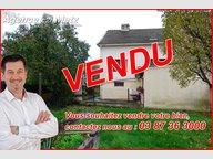 Maison à vendre F6 à Woippy - Réf. 6604939