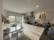House for sale 3 bedrooms in Longwy - Ref. 6736011