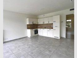 Studio for rent in Libramont-Chevigny - Ref. 6801547