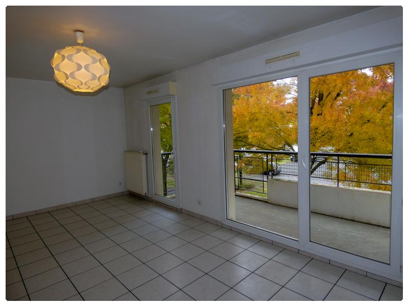 acheter appartement 2 pièces 52 m² metz photo 4
