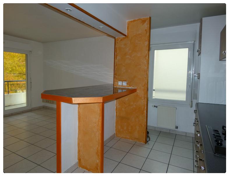 acheter appartement 2 pièces 52 m² metz photo 5
