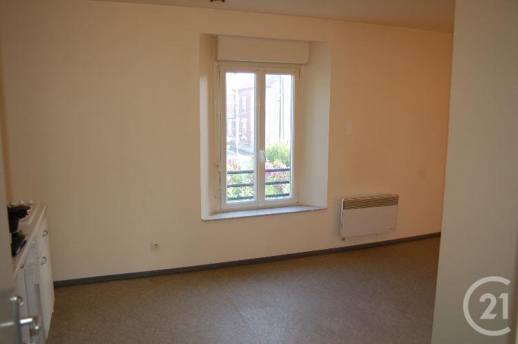 louer appartement 2 pièces 32 m² feignies photo 1