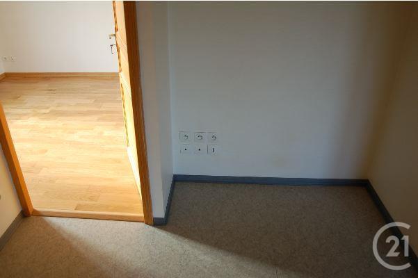 louer appartement 2 pièces 32 m² feignies photo 4