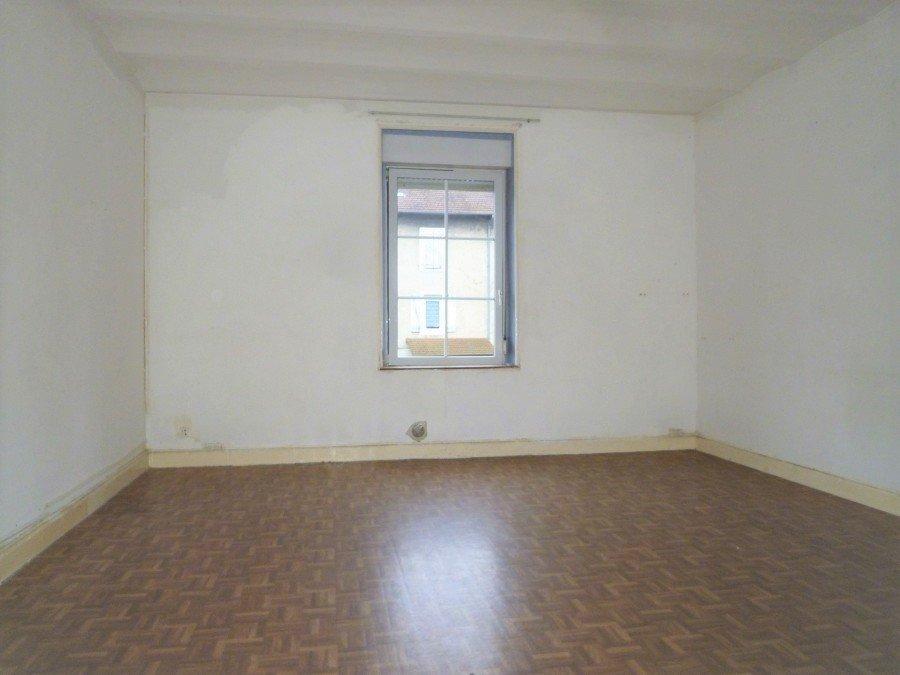 acheter maison jumelée 4 pièces 105 m² hayange photo 2