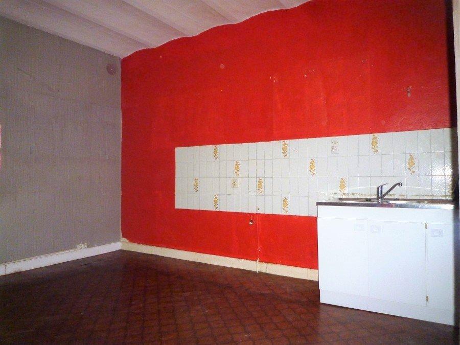 acheter maison jumelée 4 pièces 105 m² hayange photo 3