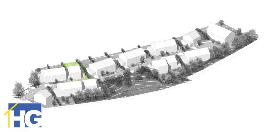 acheter terrain constructible 0 chambre 0 m² eischen photo 1